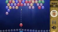 水下泡泡龙-3
