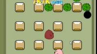 炸弹猪  1