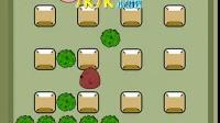 炸弹猪  5
