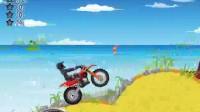 迷你摩托挑战赛修改版-1