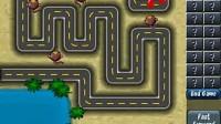 小猴子守城1.0版 3
