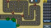 小猴子守城1.0版 4