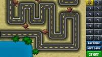 小猴子守城1.0版 5