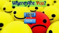你在哪里-1