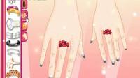 设计手套 4