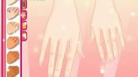 设计手套 7