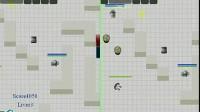 机器人战场-1