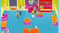 儿童玩具店1