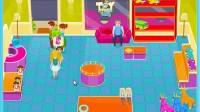 儿童玩具店3