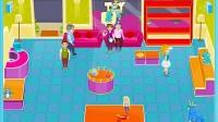 儿童玩具店6