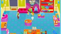 儿童玩具店8