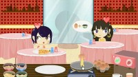 煎蛋餐厅1