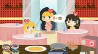 煎蛋餐厅3
