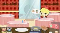 煎蛋餐厅4