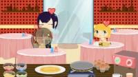 煎蛋餐厅6