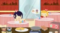 煎蛋餐厅5