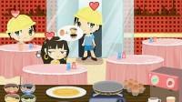 煎蛋餐厅7
