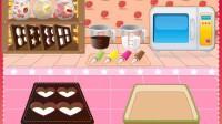 情人节做甜蜜巧克力-4