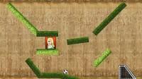 物理世界杯2-5