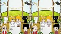 童话故事7