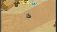 疯狂坦克大作战  4