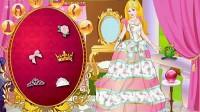 青蛙王子和公主5