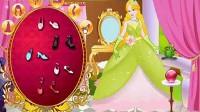 青蛙王子和公主4