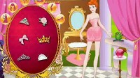 青蛙王子和公主8