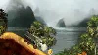 恐龙岛救援-1