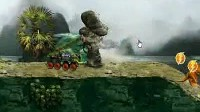 恐龙岛救援-3