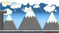 冰块历险记-3