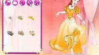 贝儿公主-3