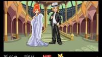 王子和公主的情人节-1