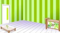 装饰情人卧室-2