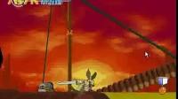 神剑英雄杰拉 5