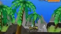 恐龙战车变态版-4