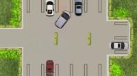 简单停车1