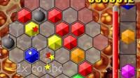 钻石多边形2-1