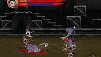 地狱勇士变态版 2