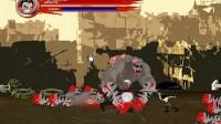 地狱勇士变态版 3