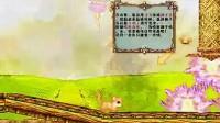 彩虹猫历险记中文版 5