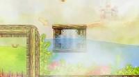 彩虹猫历险记中文版 4