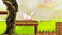 彩虹猫历险记中文版 7