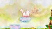 彩虹猫历险记中文版 12