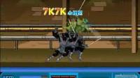 忍者神龟  3