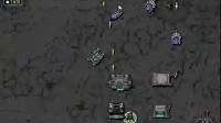 异型反击战2之奇袭3