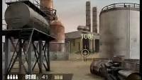 疯狂狙击手中文版1