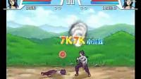 动漫粉碎大乱斗V0.52   1