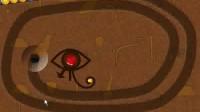 神秘圣殿1