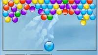 射泡泡-1